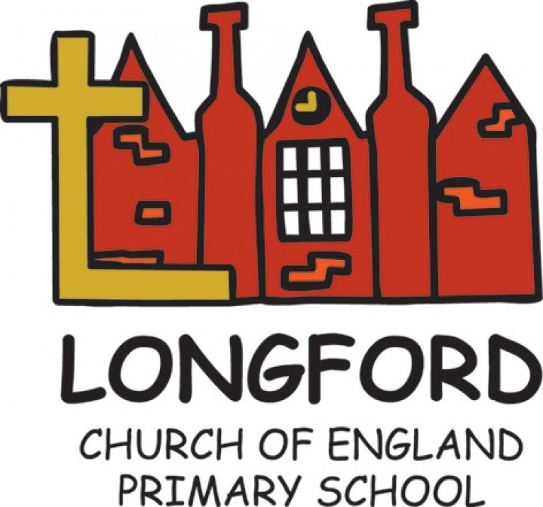 Longford CofE Primary School